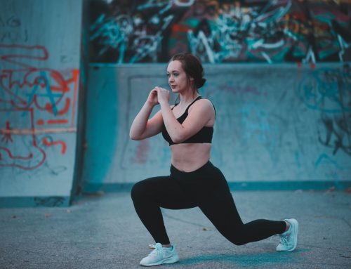 What is Dynamic Stretching, and Should You Be Doing It?