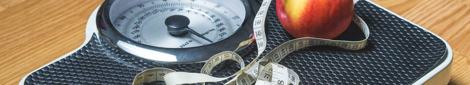 Understanding the Relationship between Diet, Exercise and Weight Loss