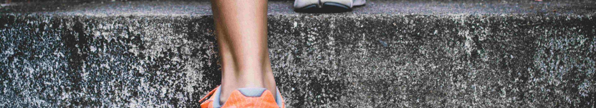 8 Benefits of HIIT Training