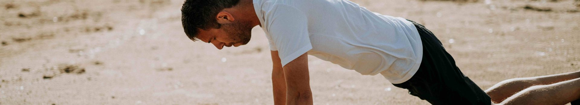 The Importance of Warming-Up Before Exercising