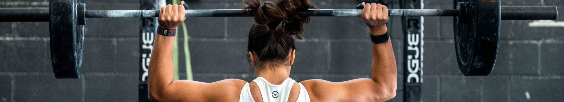 What are the Best Ways to Tone Up?