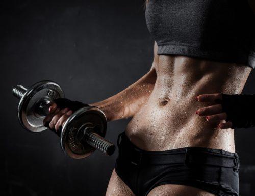 Weight Loss – Myth vs. Fact