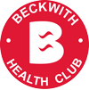 Beckwith Health Club Logo