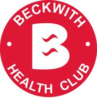 beckwith gym logo